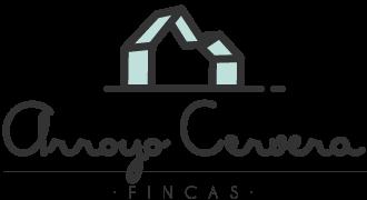 Arroyo Cervera Inmobiliaria
